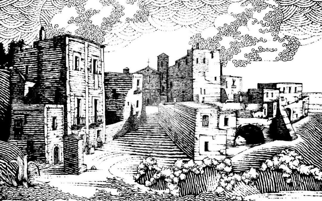 POSILLIPO