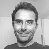 Matteo Casati