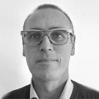 Paolo Menegolo